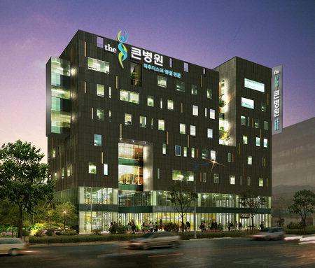 더큰병원2.jpg